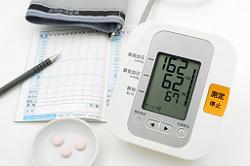 血圧 動脈硬化