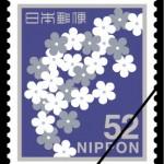 出典: www.huffingtonpost.jp