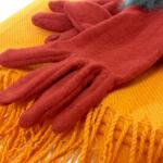 スマホ手袋レディースのおすすめをご紹介!人気のブランドは?