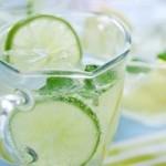 炭酸水の効果とおすすめの飲み方。飲みすぎのデメリットは?