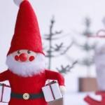 クリスマス会出し物のおすすめはこれ!保育園や老人ホームは?