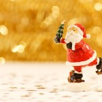 クリスマスプレゼントの予算相場。大学生、社会人の彼氏の場合
