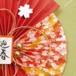 正月飾りを手作りで簡単に作る方法。子ども、高齢者におすすめ!