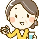 『薬』はお茶で服用しても大丈夫?水以外の飲み合わせの副作用は?
