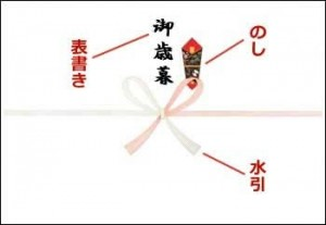 出典:http://event.rakuten.co.jp/