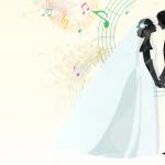 結婚式の余興におすすめの歌は?男女で盛り上がれる人気曲!