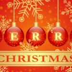 クリスマスメッセージカードを手作りする方法!恋人や友達へ♪