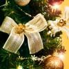 クリスマス会,ゲーム