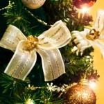 クリスマス会の人気ゲームをご紹介!高齢者や子供におすすめは?