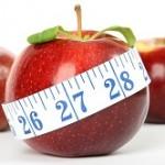 ダイエット 食事療法
