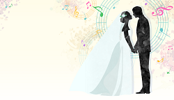 結婚式余興 歌 盛り上がる