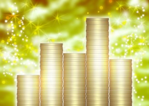 硬貨 お金