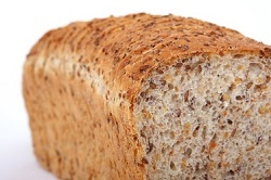 低GI食品 パン