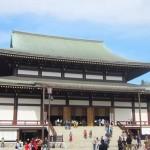 成田山新勝寺の節分豆まき2018。見どころやゲスト情報は?