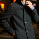 成人式のスーツに似合うコートは?男女におすすめはこれ!