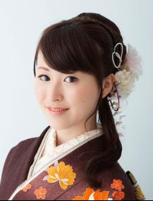 http://www.oyakudachibook.com/