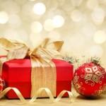 クリスマスプレゼントを母親へ。予算や年代別のおすすめは?