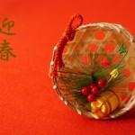正月飾りを玄関に飾る時期や飾り方。位置や付け方は?場所は?