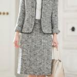 大学入学式の母親の服装。選び方やマナーについて。