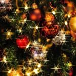 クリスマスソング定番ランキング!【洋楽・邦楽】子供におすすめは?