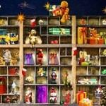 クリスマスメッセージ例文集。日本語で子供や恋人に贈る言葉!