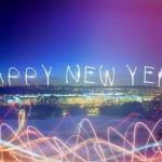 大晦日の過ごし方。カップルで素敵な年末年始を過ごす方法!