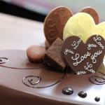 バレンタインでチョコ以外のプレゼントにおすすめやランキングは?