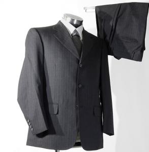 ブルックスブラザーズ スーツ