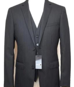 バーバリー メンズ スーツ
