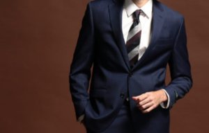 メンズ スーツ ラルフローレン