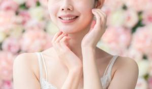 女性 美容 イメージ