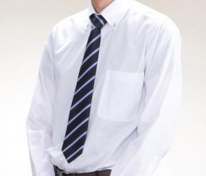 ネクタイ シャツ