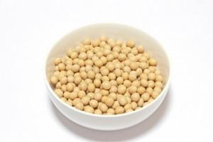 まき 豆 豆 の