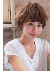 出典:http://news.biglobe.ne.jp/