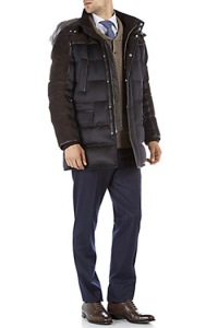 出典:http://blog.mens-fashion-labo.com/