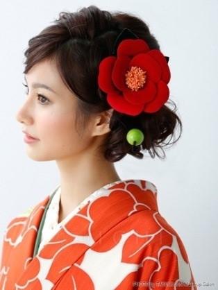 http://sanpatsu-heru.blogspot.jp/