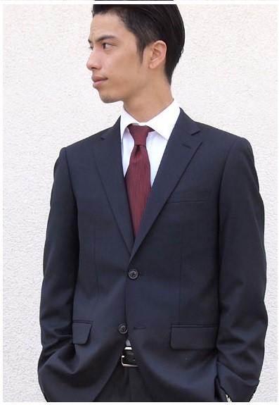 http://shiritai-chimatano-wadai.com/