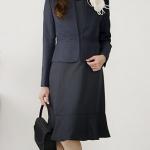 高校入学式の母親の服装。選び方やマナーについて。