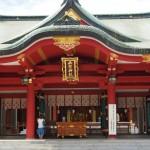 西宮神社の十日戎2017。時間と屋台情報。混雑、交通規制は?