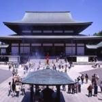 成田山新勝寺の節分豆まき2017。見どころやゲスト情報は?