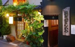 とんかつ井泉本店