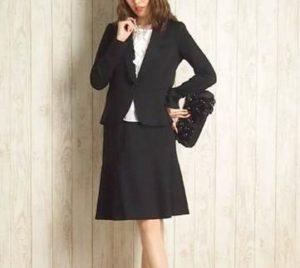 Reflect スーツ 女性