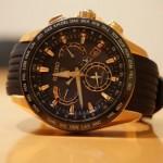 バレンタイン プレゼント 腕時計