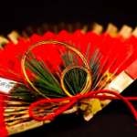 小正月の意味と由来。小豆粥を食べる理由。なぜ餅花を飾るの?