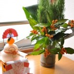 正月飾りの処分方法。時期は?自宅や神社での処分の仕方