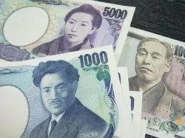 1000円札 5000円札 10000円札