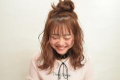 出典:https://news.biglobe.ne.jp/