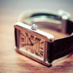20代男性にバレンタインプレゼント!腕時計人気ランキング!おすすめは?