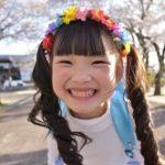 小学校入学式【女の子の髪型】まとめ!おすすめや髪飾りは?