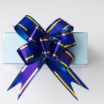 高校入学祝いプレゼント【男子編】相場やメッセージは?贈る時期は?